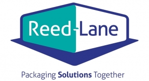Reed-Lane Enters Cold Chain Market