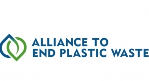Henkel, P&G Founding Members of New Alliance to End Plastic Waste