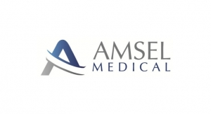 Amsel Medical Receives Clearance of an FDA 510(k) Pre-Marketing Notification for Amsel Endo Occluder