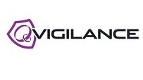 Quanticate Launches QVigilance