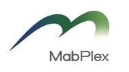 FDA Approves MabPlex