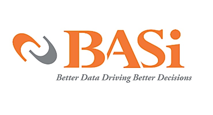 BASi Names CEO - Contract Pharma