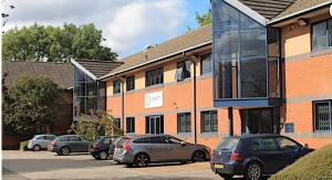 Upperton Pharma's Nottingham Site Passes MHRA Inspection