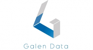 Galen Data Awarded ISO 13485:2016
