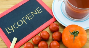 Not All Lycopene Supplements Contain What They Claim, ConsumerLab Tests Reveal
