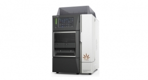 Shimadzu's Hemp Analyzer Provides Determination of Cannabidiol and Cannabinoid Content
