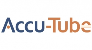 Accu-Tube Launches Rebranding and Improvements