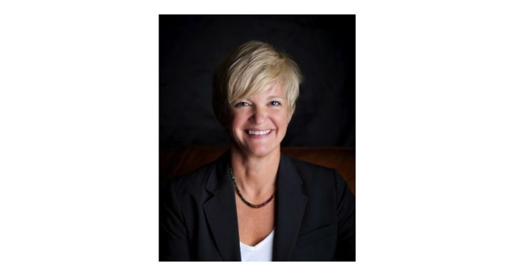 Visioneering Technologies Appoints Vice President of Professional Services and Clinical Science
