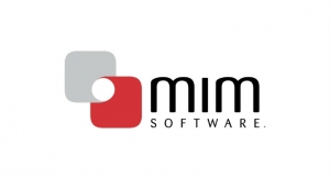 FDA Clears MIM Software