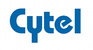 Cytel Appoints CEO