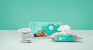 Target Launches Diapers, Wipes Under Cloud Island Brand