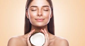 Restore Skin with Sensorialine