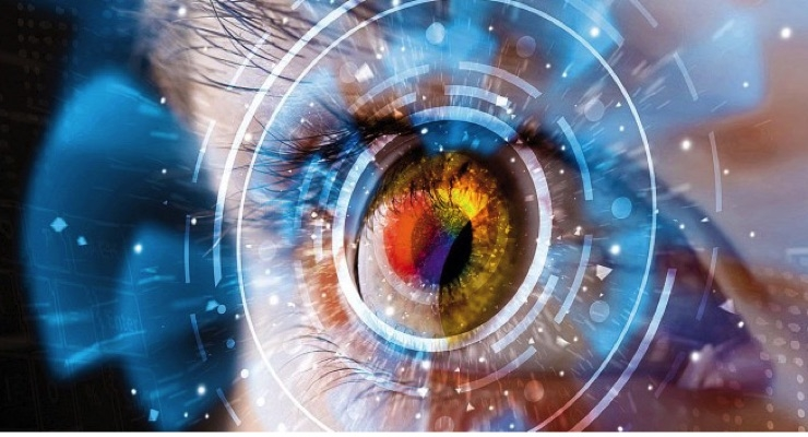 First Patient Implanted With Implandata's Eye Pressure Sensor for Continual Glaucoma Monitoring