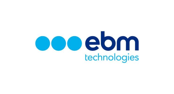 FDA Clears EBM Technologies