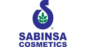 Sabinsa Cosmetics, a division of Sabinsa Corporation