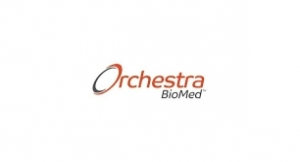 Orchestra BioMed Appoints Chief Financial Officer