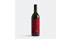 Avery Dennison launches new wine label materials