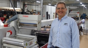 Vetaphone, Mark Andy give Global Packaging Solutions a boost