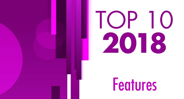 Top Trending Packaging Topics of 2018