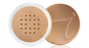 PE Firm Takes Majority Stake in Jane Iredale