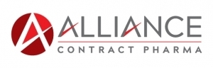 Alliance Contract Pharma Supports Eye Drug Approval