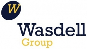 Wasdell Appoints New CEO