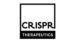 CRISPR & ProBioGen Announce Research Collaboration
