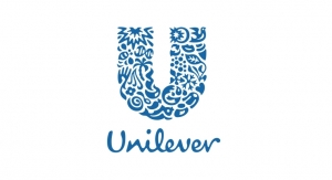 Unilever Adds Fragrance Disclosure with SmartLabel