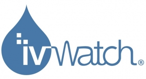 ivWatch Grows Global Intellectual Property Portfolio with Additional Patent Grants