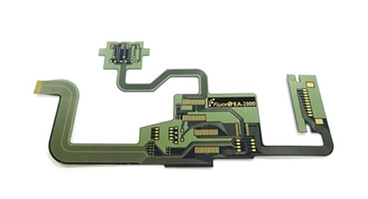 AGC Expands Fluon+ EA-2000 Resin Production