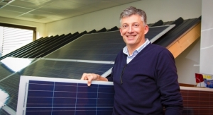 STAL Project Creates Solar Technology for Farmers