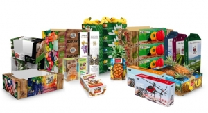 HP Digital Corrugated Packaging Verified for Standard Recycling Technology