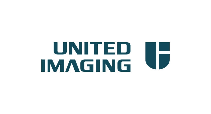 FDA Clears United Imaging Healthcare