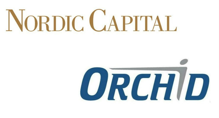 Nordic Capital Acquires Orchid Orthopedic Solutions