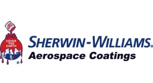 Sherwin-Williams Aerospace Introduces Comprehensive Color Selection Program