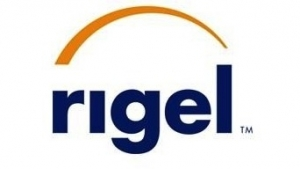 Rigel, Grifols Enter License Agreement