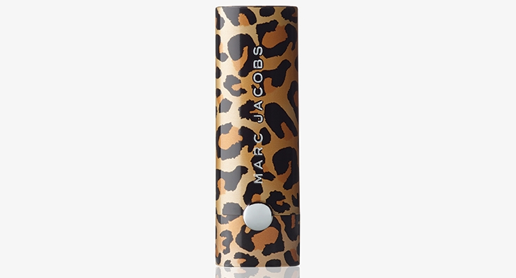 Le Marc Lip Frost Lipstick by Marc Jacobs Beauty