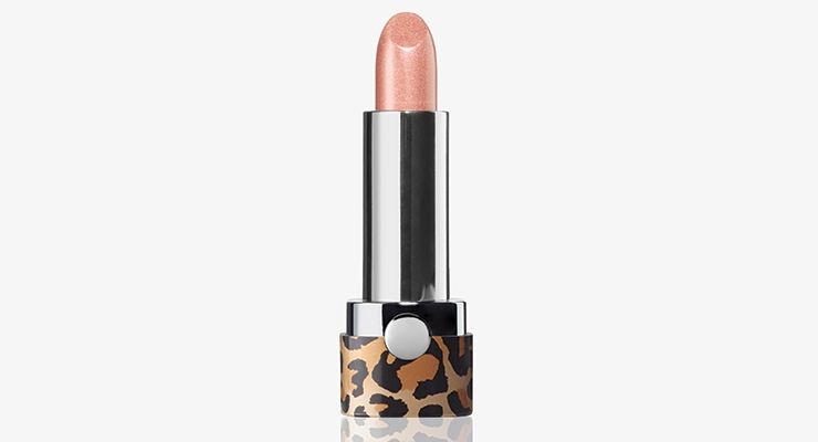 Le Marc Lip Frost Lipstick by Marc Jacobs Beauty