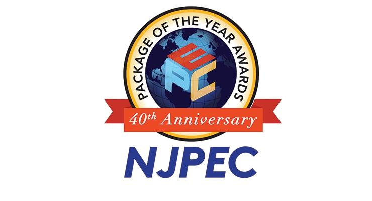 NJPEC Celebrates 'Package of the Year' Awards
