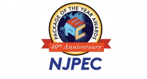 NJPEC Celebrates 'Package of the Year' Awards