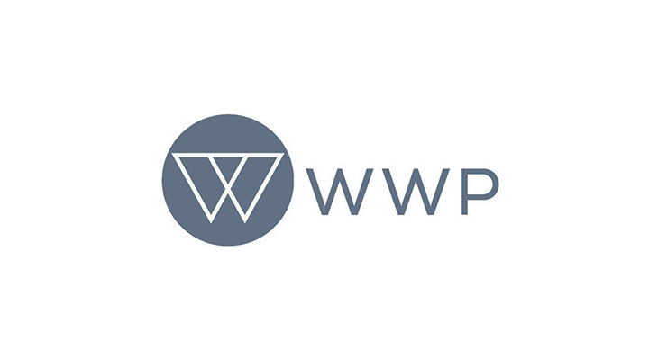 WWP has introduced a new logo with the company's initials as it moves beyond packaging into comprehensive, turnkey manufacturing and service partnerships.