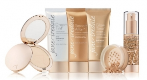 Jane Iredale Sells Majority Stake To Investment Firm