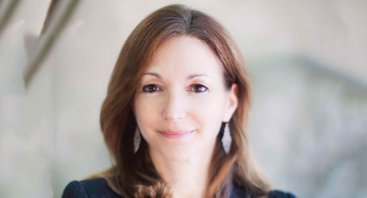 NPD Names Lori Monaco as President, U.S. Beauty