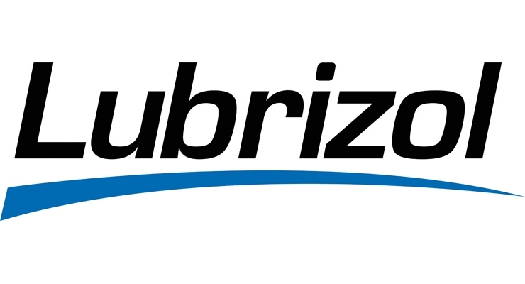 Lubrizol Showcases New Coating Technologies at ECS 2019