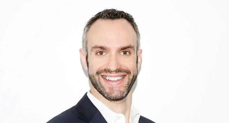 Jeremy Lowenstein