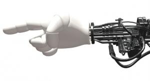 BIONIK Laboratories Launches Robotic System to Improve Stroke Rehab