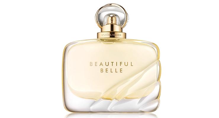 Estée Lauder Beautiful Belle