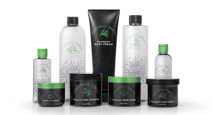 Berry Introduces 'Green' Packaging for Beauty and Personal Care