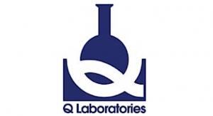 Q Laboratories Appoints Microbiology Supervisor