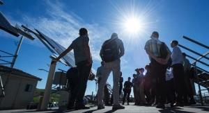 NREL Seeks Participants for 2019 Executive Energy Leadership Program